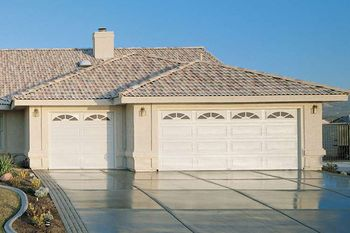 Master Garage Door Service Carrollton, TX 972-876-3434